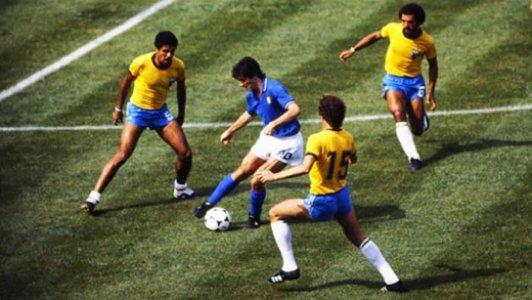 Italien 3, Brasilien 2 (1982): ZEHN ERKENNTNISSE